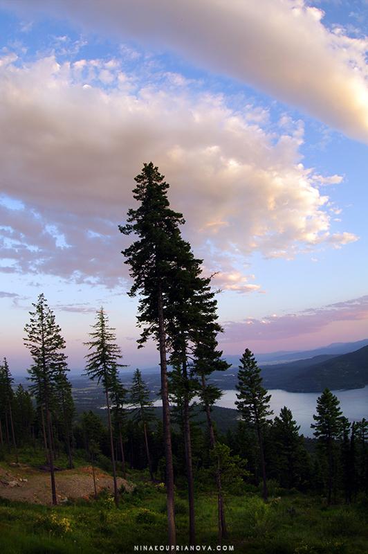 big mountain sunset 2 800 px with url.jpg