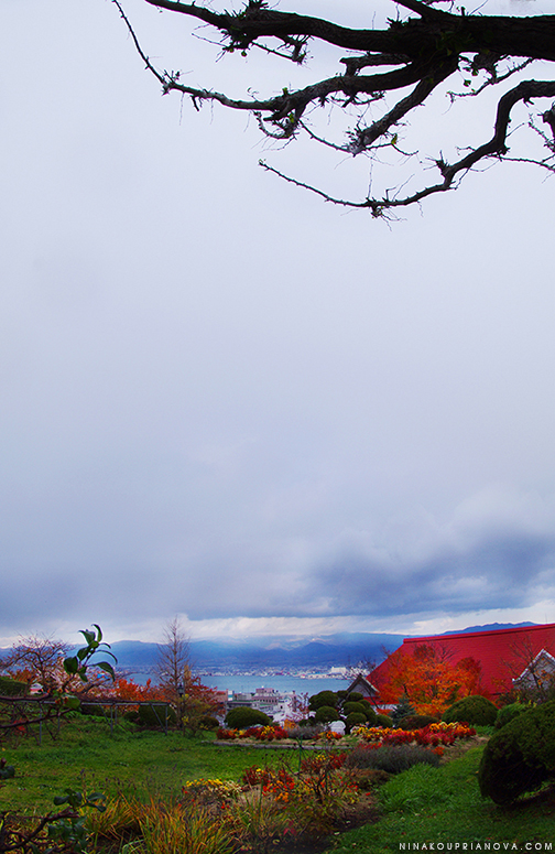 japanese painting hakodate cropped 775 px with url.jpg