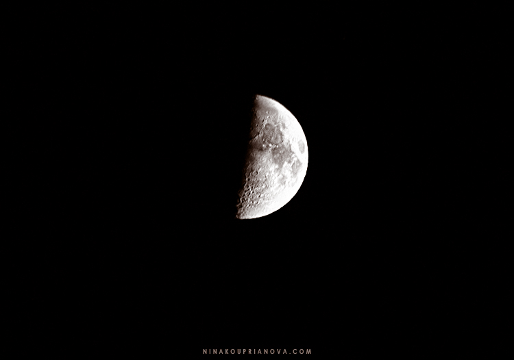 moon july 15 750 px with url.jpg
