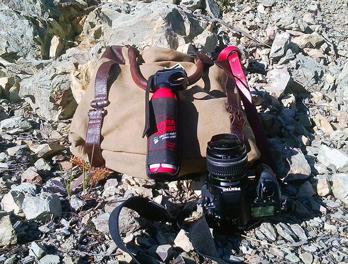 hike 1 700 px.jpg
