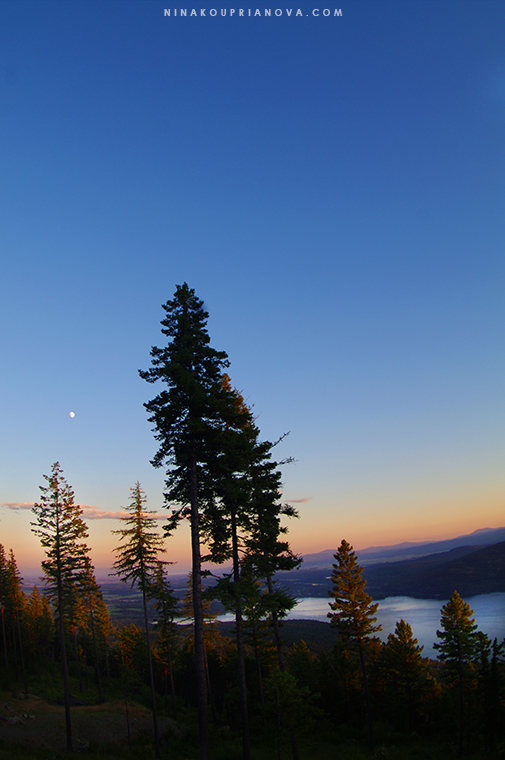 sunset with a moon 2 760 px with url.jpg