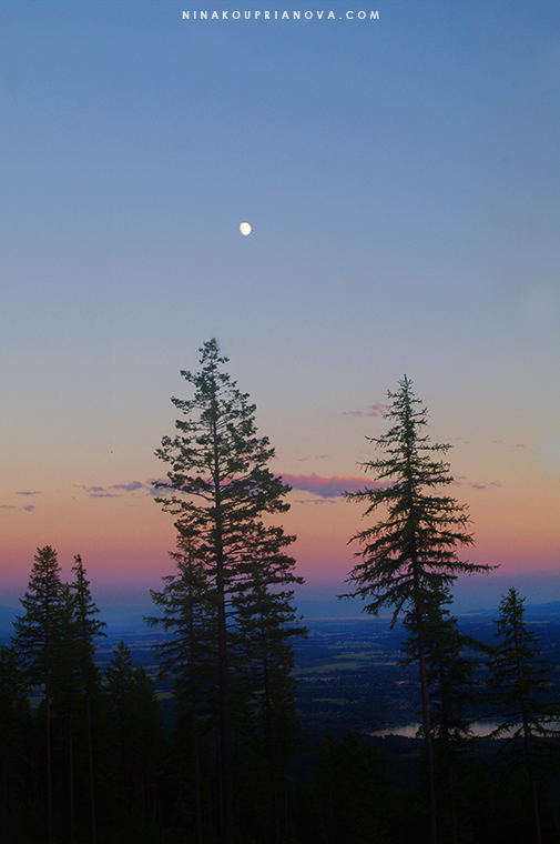 sunset with a moon 760 px with url.jpg