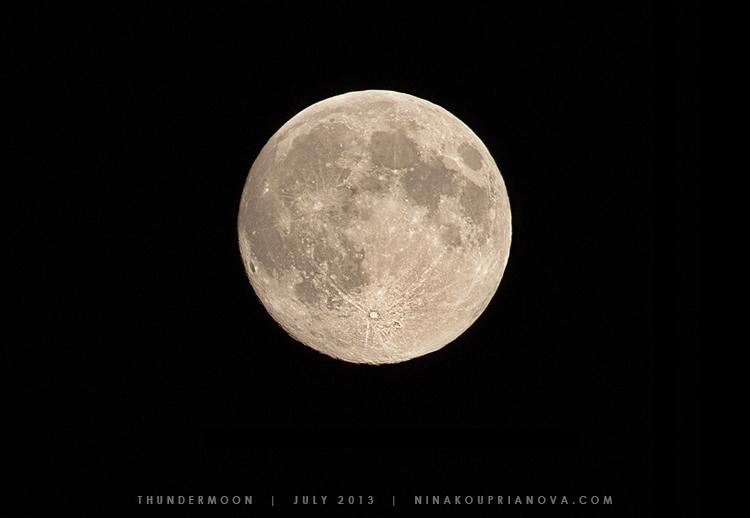 thunder moon 750 px.jpg