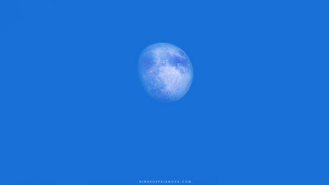 1136x640 blue moon with url.jpg