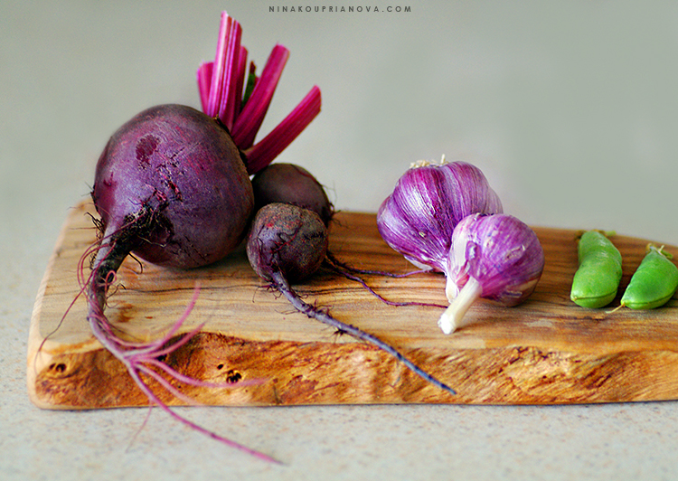 organic beets 1 750 px with url.jpg