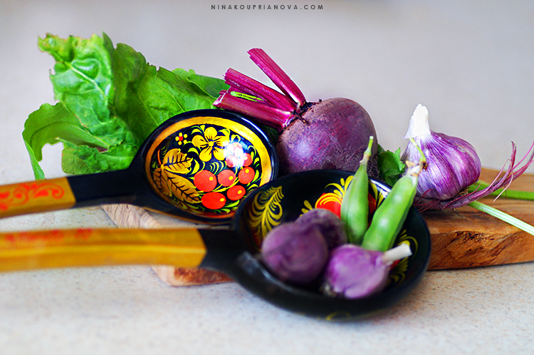 organic beets 2 750 px with url.jpg