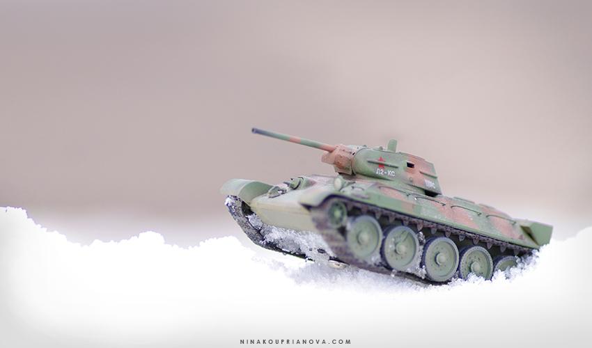 tank snow with url.jpg