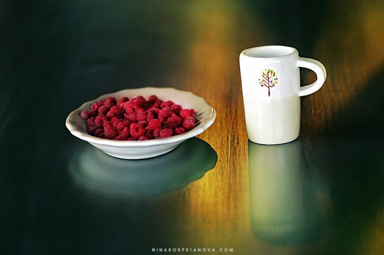 raspberries and cup 750 px url.jpg
