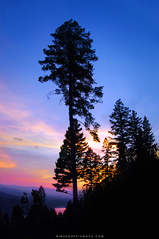 sunset big mountain august 12 800 px url.jpg