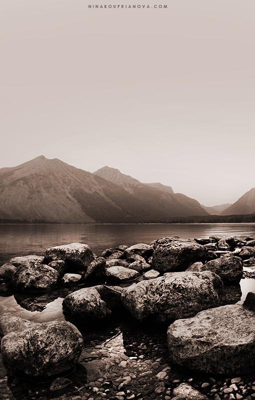 lake mcd duotone 800 px url.jpg