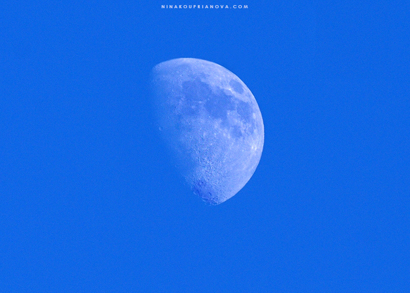 moon august 15 blue 800 px url.jpg