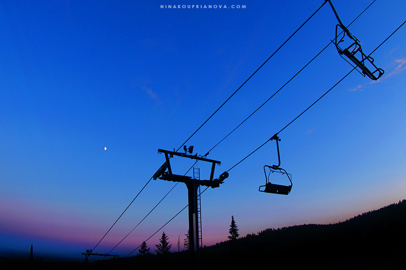 moon ski lift 800 px url.jpg