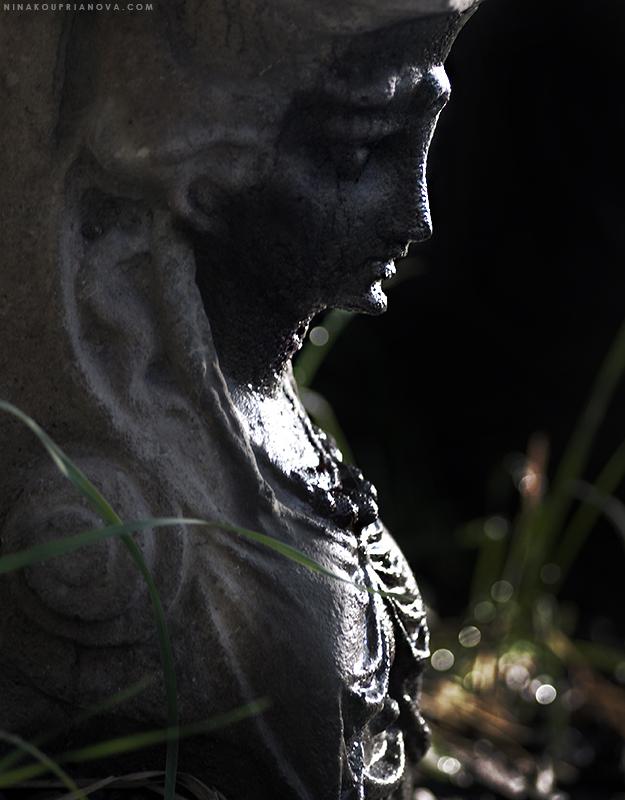 weeping statue 800 px url.jpg