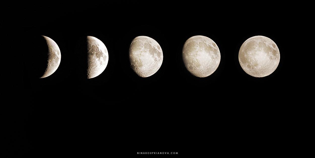 moon combined 1252 px url.jpg