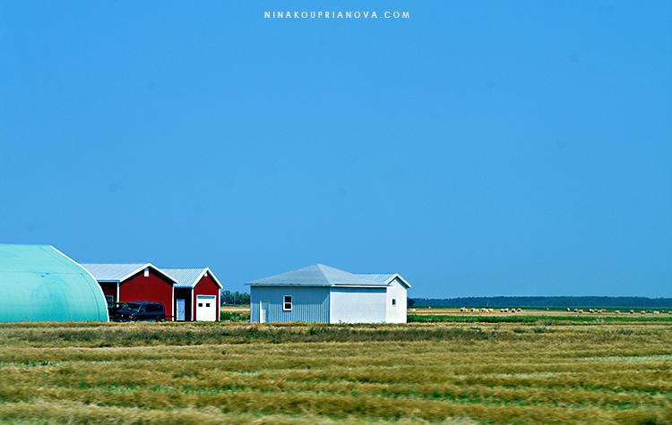 prairies 1 750 px url.jpg