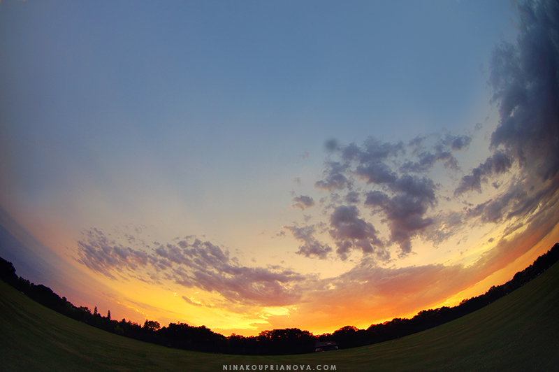 winnipeg sunset aug 30 800 px url.jpg