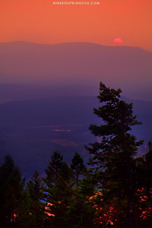 sunset sep 2012 800 px url.jpg