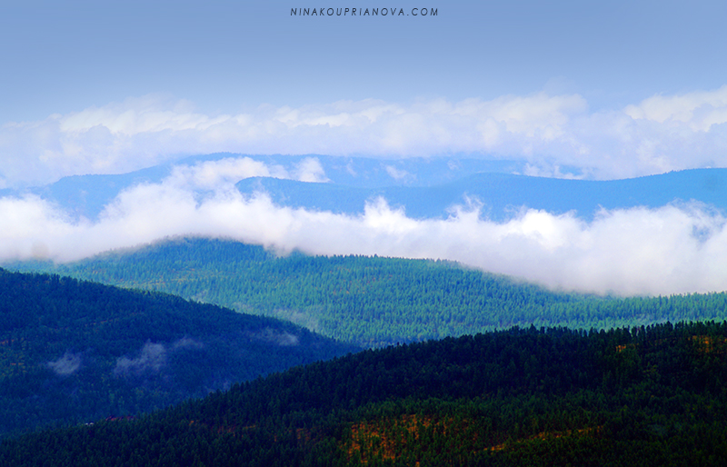 clouds over mountains 800 px url.jpg