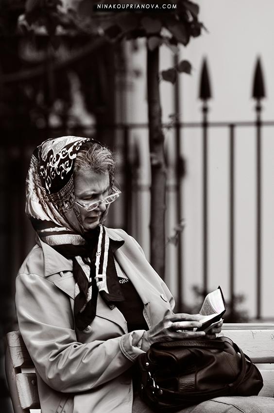 praying woman 1 850 px url.jpg