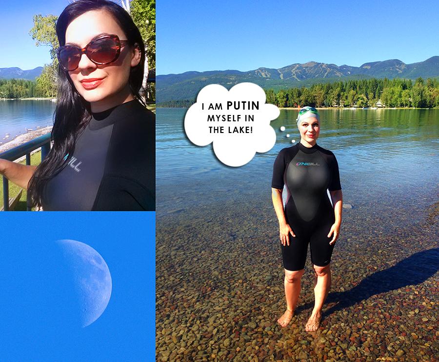 wetsuit sep 2013 combined 900 px caption.jpg
