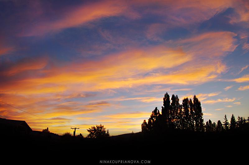 sunset sep 13 d 800 px url.jpg