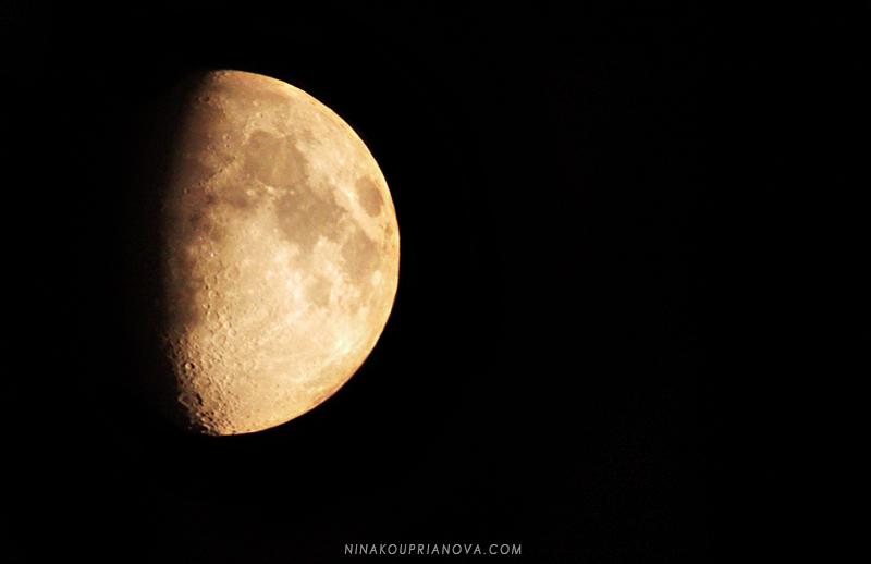 moon sep 13 a 800 px url.jpg