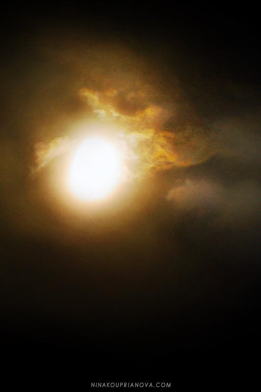 moon sep 13 b 800 px url.jpg