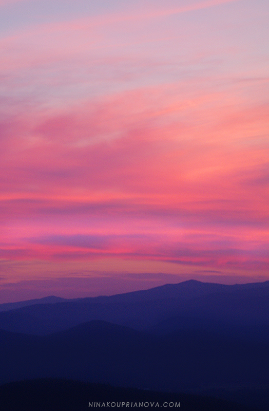 sunset sep 14 800 px url.jpg