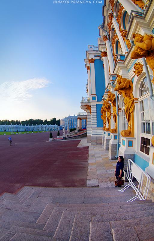 palace 1 800 px url.jpg
