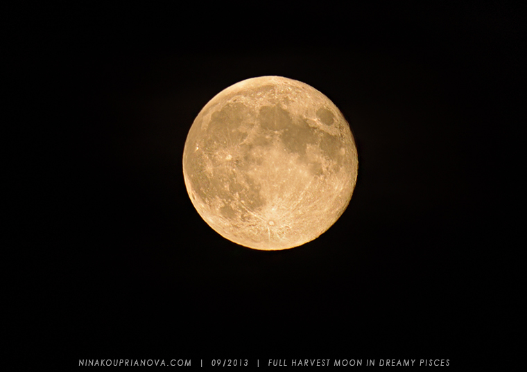 full moon sep b 750 px url.jpg