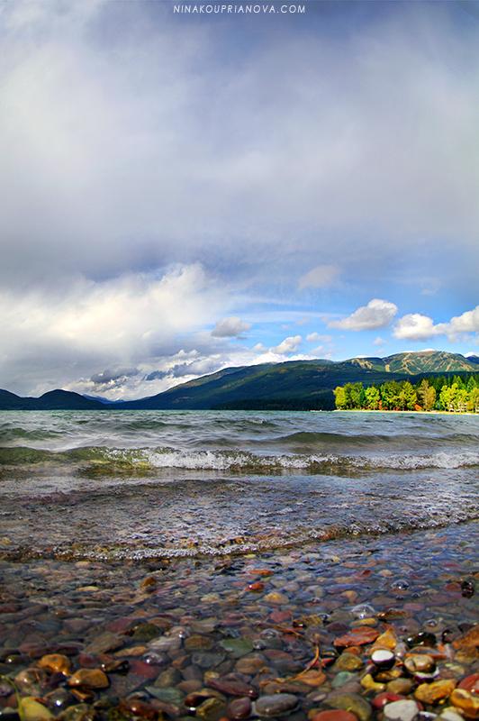 lake oct 1 800 px url.jpg