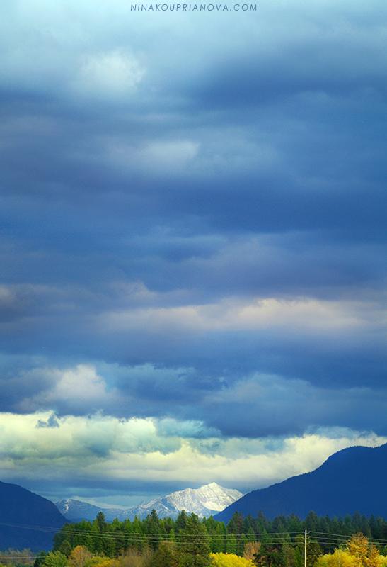 stormy sky 3 october 800 px url.jpg