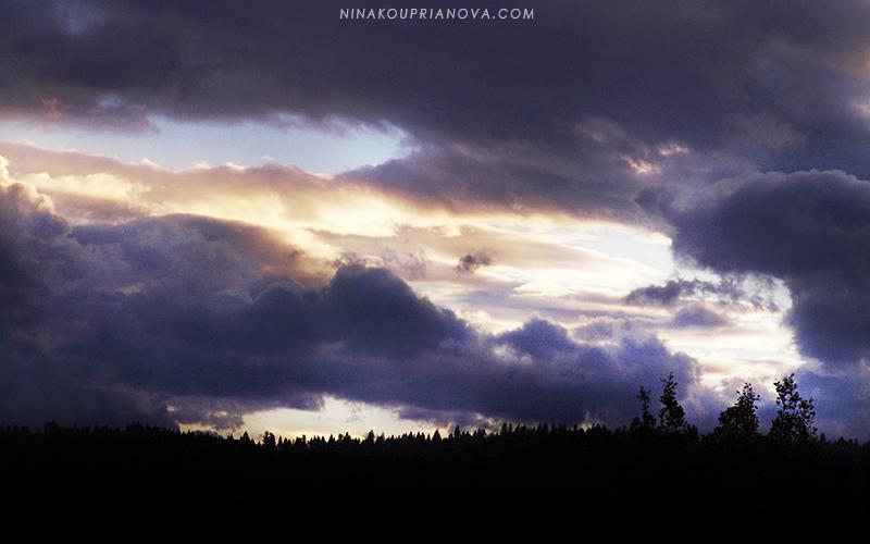 stormy sky october 800 px url.jpg