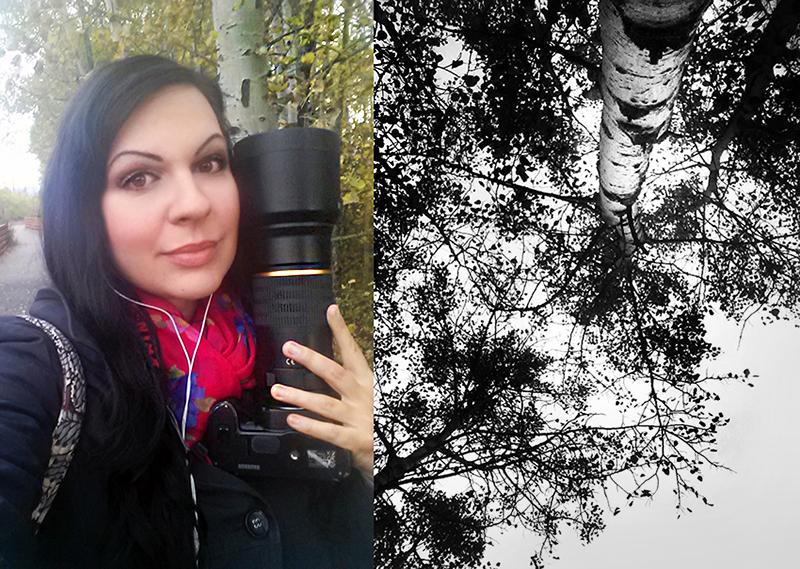 nina with telephoto 800.jpg