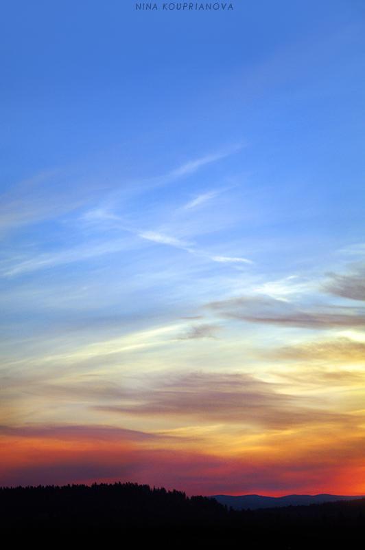 sunset october 15 800 px url.jpg