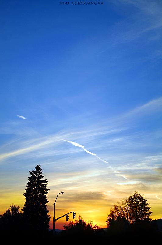 sunset october 15 c 800 px url.jpg