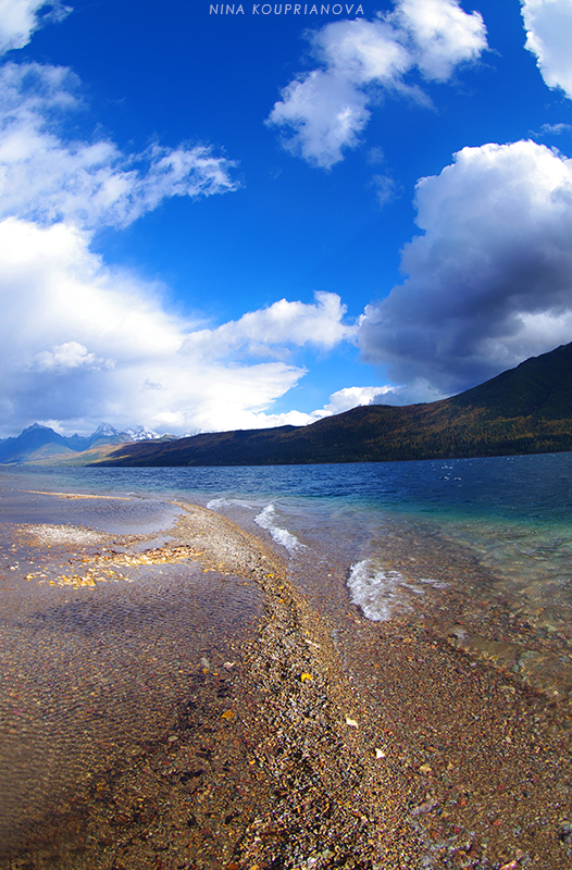 glacier park landscape 1 800 px url.jpg