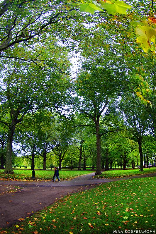 london green park 1 800 px url.jpg