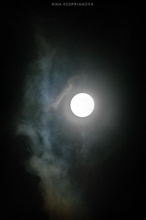 london moon 2 750 px url.jpg