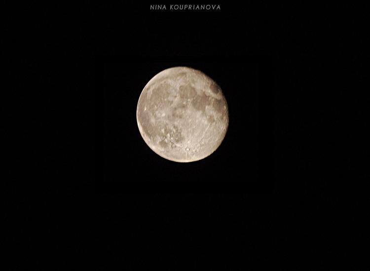 london moon 14 750 px url.jpg