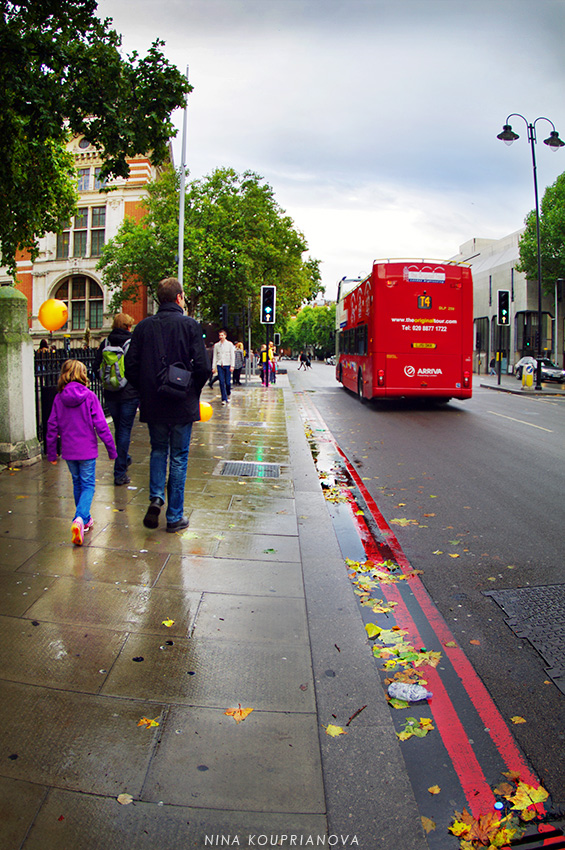 london after rain 2 850 px url.jpg
