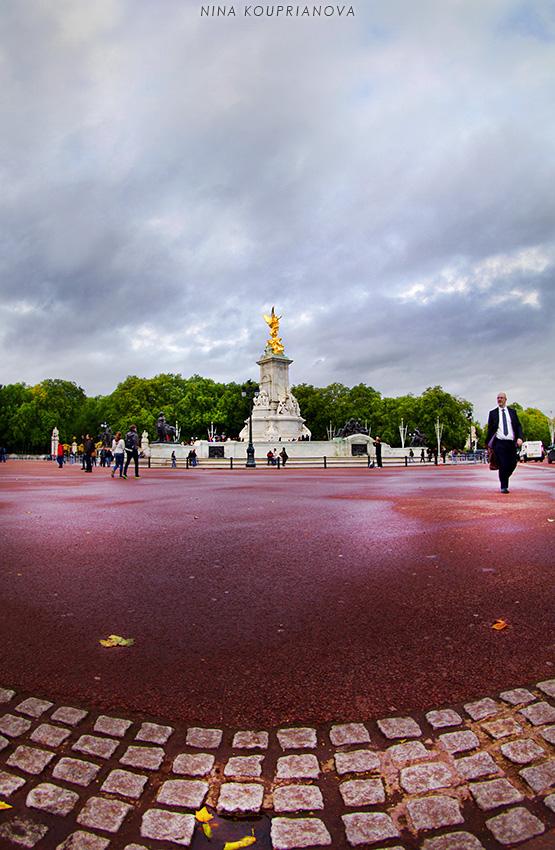 london after rain 5 850 px url.jpg