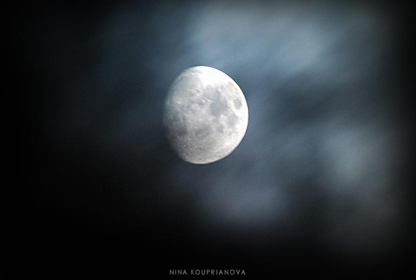 moon nov 8 hr 850 px url.jpg