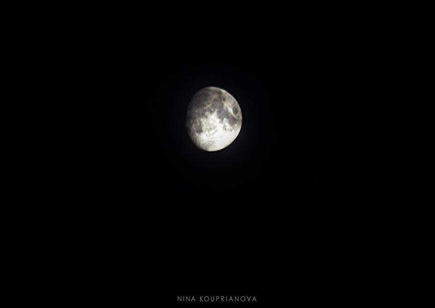 moon nov 4 hr 850 px url.jpg