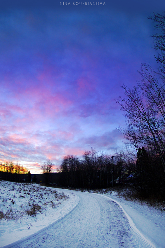 winter road 1 850 px url.jpg