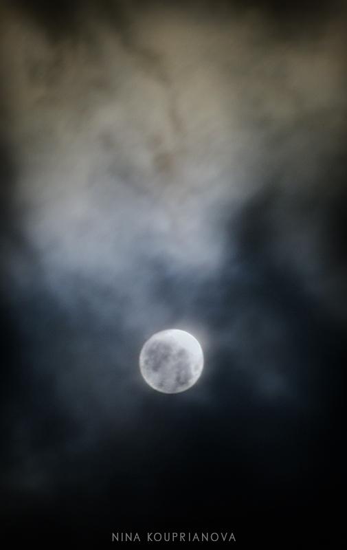 moon dec 15 g 800 px url.jpg