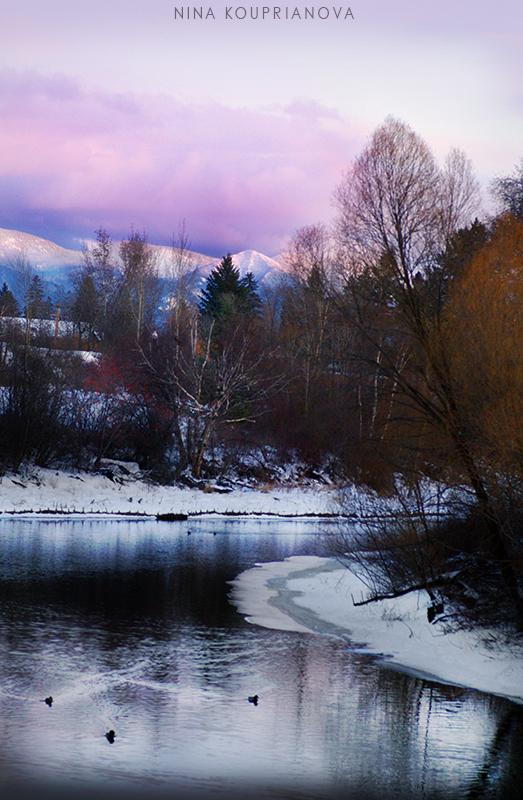 river december 3 800 px url.jpg