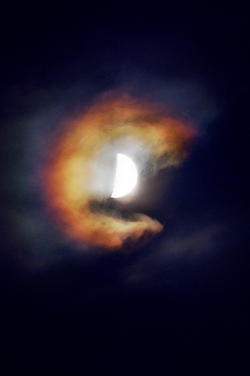 lunar rainbow august 1 755 px.jpg