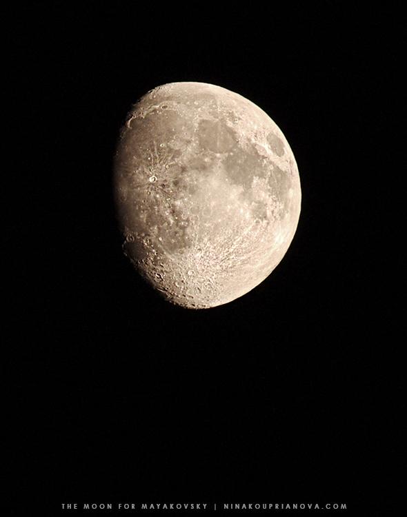 moon for mayakovsky 750 px with url.jpg