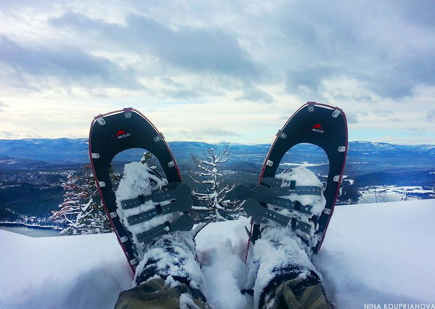 snow shoes 2 850 px url.jpg